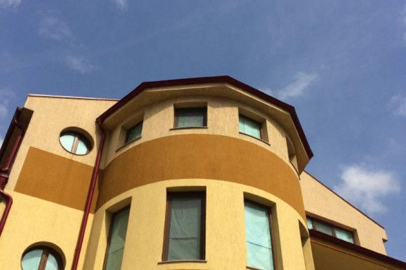 Strada MEDUZEI, Eforie Nord, Constanta, 000000, 5 Dormitoare Dormitoare,Casa/Vila,Anunturi Verificate,MEDUZEI,F5-11406