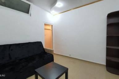 Calea DOROBANTI, Bucuresti, Bucuresti Ilfov, 1 Dormitor Dormitoare, 1 BaieBăi,Apartament,Anunturi Verificate,DOROBANTI,F1-167880