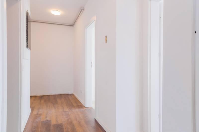 Drumul Lapus 121, Bucuresti, Bucuresti Ilfov, 1 Dormitor Dormitoare, 1 BaieBăi,Apartament,Reprezentari Comision 0%,Drumul Lapus,7042