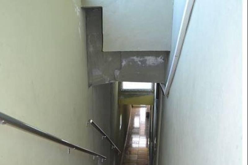 Strada DEZROBIRII, Constanta, Constanta, 6 Dormitoare Dormitoare, 5 BăiBăi,Casa/Vila,Anunturi Verificate,DEZROBIRII,F5-7831