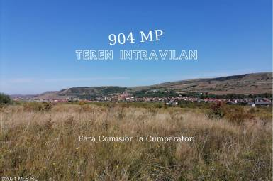 Coperta_2 TC 904