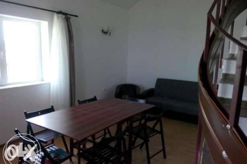 Strada SIRENEI, Eforie Nord, Constanta, 000000, 3 Bedrooms Bedrooms, 2 BathroomsBathrooms,Casa/Vila,Anunturi Verificate,SIRENEI,F5-16291