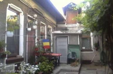 Strada SUTASULUI, Bucuresti, Bucuresti Ilfov, 4 Dormitoare Dormitoare, 1 BaieBăi,Casa/Vila,Anunturi Verificate,SUTASULUI,F1-90596