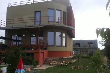 Strada Indisponibila, Constanta, Constanta, 4 Dormitoare Dormitoare, 4 BăiBăi,Casa/Vila,Anunturi Verificate,Indisponibila,F5-7815