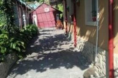 Strada GHEORGHE BARITIU, Constanta, Constanta, 3 Dormitoare Dormitoare, 2 BăiBăi,Casa/Vila,Anunturi Verificate,GHEORGHE BARITIU,F5-23413