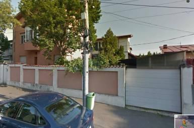 Strada CALUGARENI, Bucuresti, Bucuresti Ilfov, 3 Dormitoare Dormitoare, 1 BaieBăi,Apartament,Anunturi Verificate,CALUGARENI,F1-56707