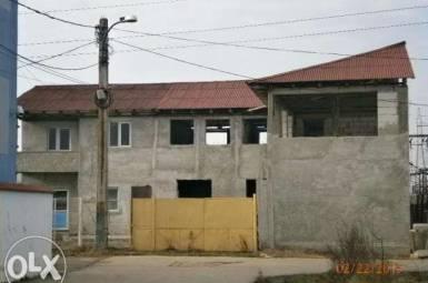 Strada EMIL CIORAN, Pitesti, Arges, 5 Dormitoare Dormitoare, 4 BăiBăi,Casa/Vila,Anunturi Verificate,EMIL CIORAN,F4-1546