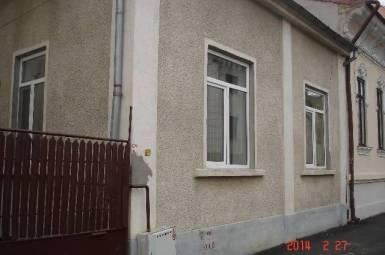 Strada ARMONIEI, Bucuresti, Bucuresti Ilfov, 3 Dormitoare Dormitoare, 1 BaieBăi,Casa/Vila,Anunturi Verificate,ARMONIEI,F1-34214