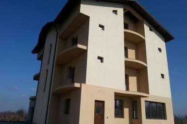 Strada MALUL CU FLORI, Corbeanca, Bucuresti Ilfov, 10 Dormitoare Dormitoare, 8 BăiBăi,Casa/Vila,Anunturi Verificate,MALUL CU FLORI,F1-57838