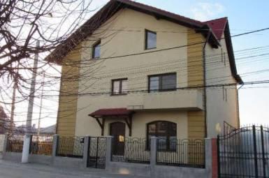 Bulevardul DUNARII, Voluntari, Bucuresti Ilfov, 3 Dormitoare Dormitoare, 2 BăiBăi,Casa/Vila,Anunturi Verificate,DUNARII,F1-102406
