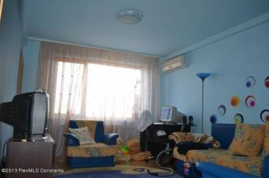 Aleea PANSELEI, Constanta, Constanta, 900598, 1 Dormitor Dormitoare, 1 BaieBăi,Apartament,Anunturi Verificate,PANSELEI,F5-212