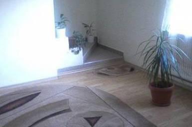 Strada Aurelian Sacerdoteanu, Ramnicu Valcea, Valcea, 2 Dormitoare Dormitoare, 1 BaieBăi,Casa/Vila,Anunturi Verificate,Aurelian Sacerdoteanu,F6-2903