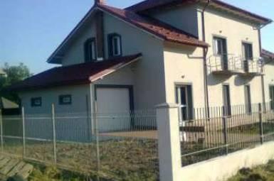 Strada Berzei,Ramnicu Valcea,Valcea,4 Dormitoare Dormitoare,4 BăiBăi,Casa/Vila,Berzei,F6-1407