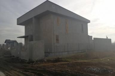 Strada PAPADIEI, Pantelimon, Bucuresti Ilfov, 3 Dormitoare Dormitoare, 2 BăiBăi,Casa/Vila,Anunturi Verificate,PAPADIEI,F1-114528