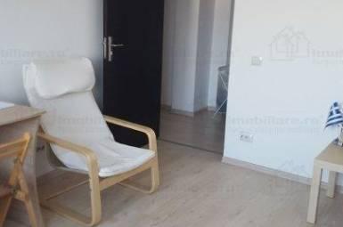Soseaua PANTELIMON, Bucuresti, Bucuresti Ilfov, 3 Dormitoare Dormitoare, 1 BaieBăi,Apartament,Anunturi Verificate,PANTELIMON,F1-116634
