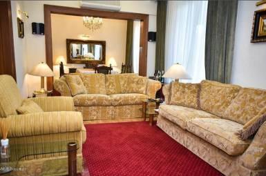 Bulevardul FERDINAND I, Bucuresti, Bucuresti Ilfov, 00000, 3 Dormitoare Dormitoare, 5 BăiBăi,Casa/Vila,Anunturi Verificate,FERDINAND I,F1-116661