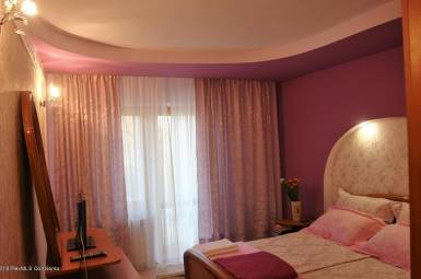 Strada T3, Navodari, Constanta, 000000, 7 Dormitoare Dormitoare, 3 BăiBăi,Casa/Vila,Anunturi Verificate,T3,F5-25633