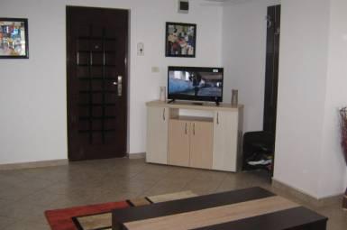 Strada T2, Navodari, Constanta, 2 Dormitoare Dormitoare, 2 BăiBăi,Apartament,Anunturi Verificate,T2,F5-27145