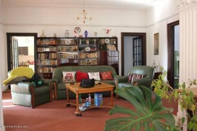 Strada CAROL DAVILA, Bucuresti, Bucuresti Ilfov, 4 Dormitoare Dormitoare, 2 BăiBăi,Apartament,Anunturi Verificate,CAROL DAVILA,F1-133098