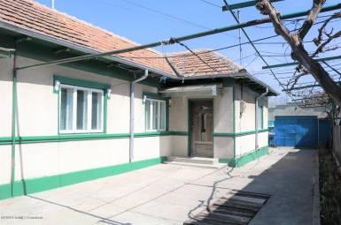 Strada POPA FARCAS 25, Constanta, Constanta, 900022, 3 Dormitoare Dormitoare, 2 BăiBăi,Casa/Vila,Reprezentari Comision 0%,POPA FARCAS,05-2229