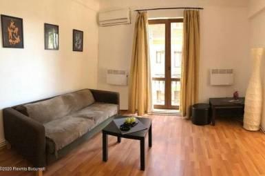Adresa disponibilă clienților REALPRO!, 1 Dormitor Dormitoare, 1 BaieBăi,Apartament,Anunturi Verificate,LONDRA,F1-159738