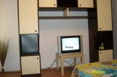 Adresa disponibilă clienților REALPRO!, 3 Dormitoare Dormitoare, 3 BăiBăi,Apartament,Anunturi Verificate,ARGENTINA,F1-266