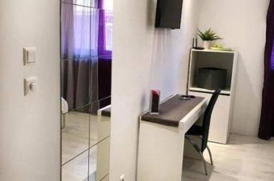 Adresa disponibilă clienților REALPRO!, 1 BaieBăi,Apartament,Anunturi Verificate,LONDRA,F1-159737