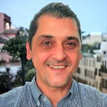 Dan Cotinghiu