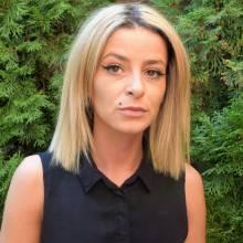 Ioana Ciulei