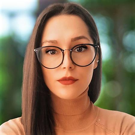 Andreea Negrea
